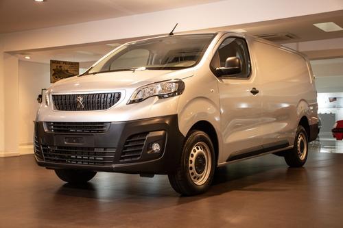 Peugeot Expert N1 Pack