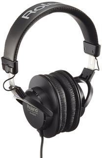 R O L A N D Roland Rh-200 Monitor Auriculares