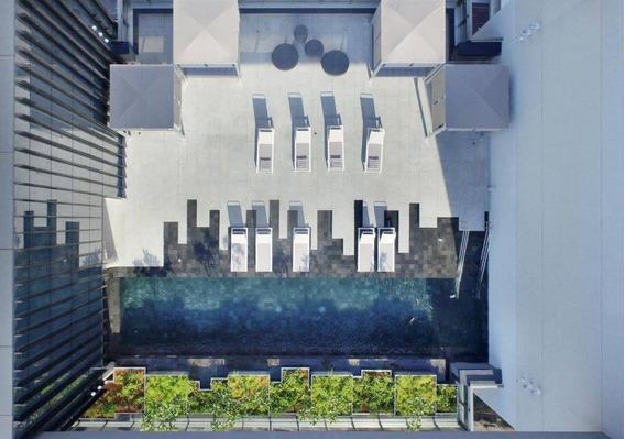 Studio Com 1 Dormitório À Venda, 38 M² Por R$ 449.800 - República - São Paulo/sp - St0082