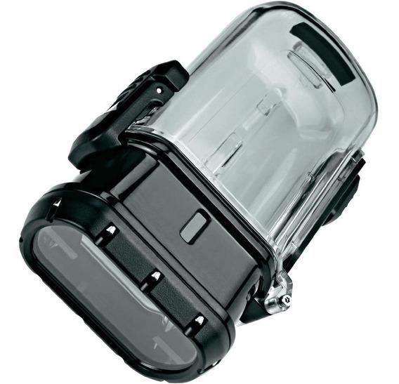 Caixa Tanque Para Camera Garmin Virb 010-11921-04