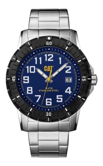 Reloj Caterpilar Pv.141.11.616