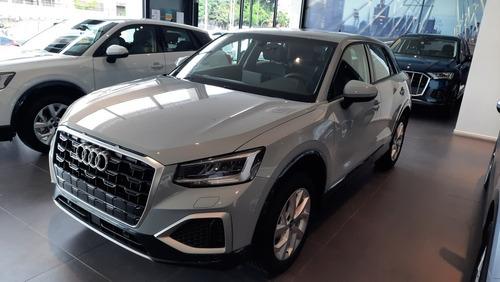 Audi Q2 1.4 Tfsi Ambition