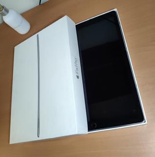 iPad Pro 12.9 Inch 128gb Wifi+cellular Accesorios Originales