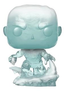 Funko Pop! - Marvel 80th. 1st Appearance - Iceman (40717)
