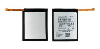 Lote 3 Baterias Gv30 Moto Z Power Xt1650-03 Xt1650-05 Gv30