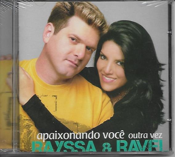 DO CD REI PAI BAIXAR PORQUE ARAUTOS PLAYBACK