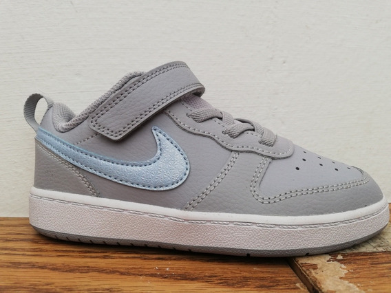Tenis Nike Court Borough Low 2 Ep Ck0591001