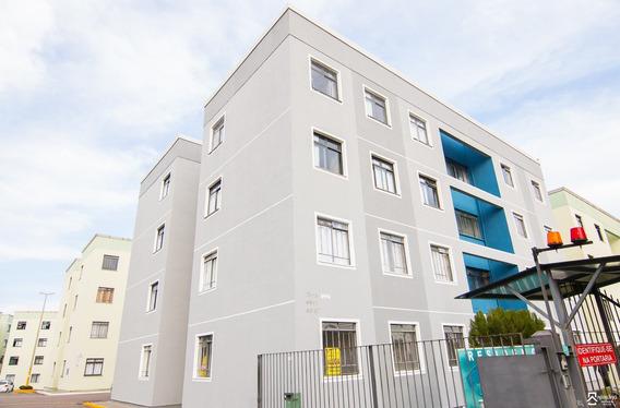 Apartamento - Bom Jesus - Ref: 8397 - L-8397