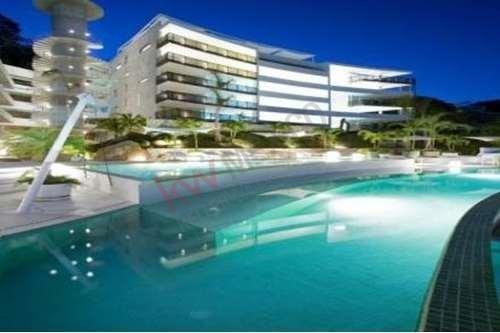 Departamento En Venta Condominio Eos Acapulco