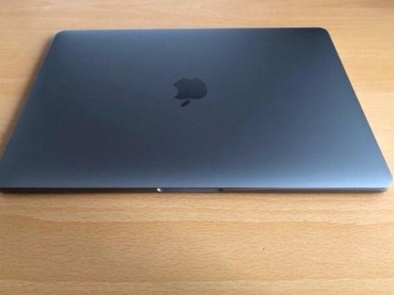 Macbook Pro 2016 Leer Descripción
