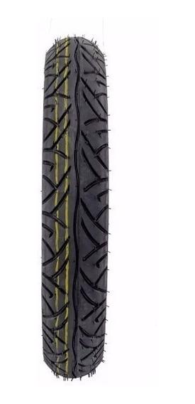 Pneu Dianteiro Remold 100/80-17 Twister Cb 300 Fazer Ninja ;