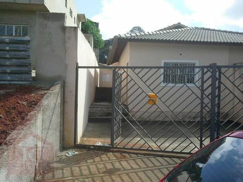 Casa Com 3 Dormitórios À Venda, 90 M² Por R$ 335.000,00 - Narita Garden - Vargem Grande Paulista/sp - Ca1363