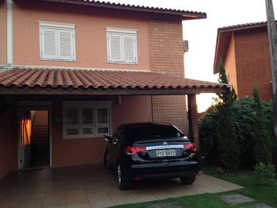 Casa Residencial À Venda, Parque Imperador, Campinas. - Ca4221