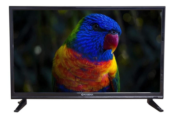 "Smart TV Makena 32S2 LED HD 32"""