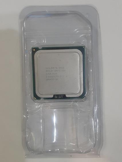 Processador Intel Q9450 2.66ghz 12mb Cache Fsb 1333 + Pasta