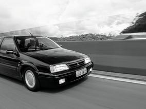 Citroën Zx
