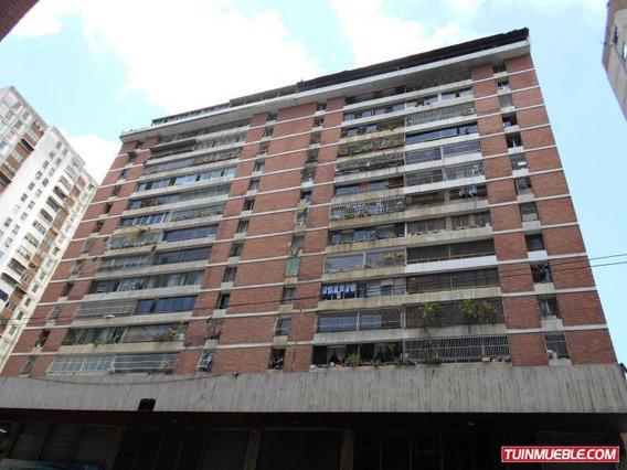 Apartamentos En Venta En La Candelaria Mv
