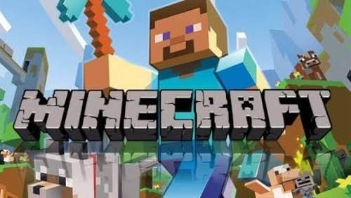Minecraft - Envio Imediato - Pc