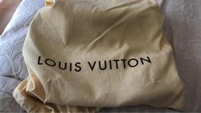 Cartera Clásica Louis Vuitton Usada Excelentes Condiciones