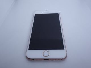 iPhone 6s 32gb Usado Cam Várias Marcas 12x Sem Juros
