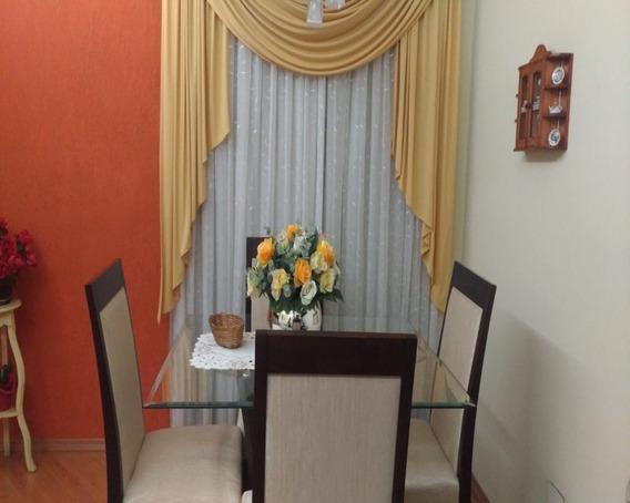 Apartamento - 2042 - 32488263