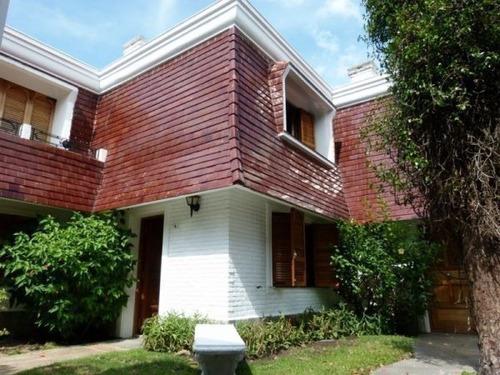 Apartamentos En Venta  - Prop. Id: 1586