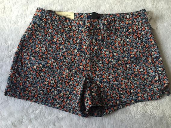 Shorts Gap - Tam 6 (cod 6321)