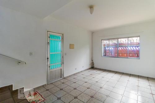 Casa À Venda - Ermelino Matarazzo, 3 Quartos,  140 - S893131399