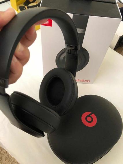Fone Beats Studio 3