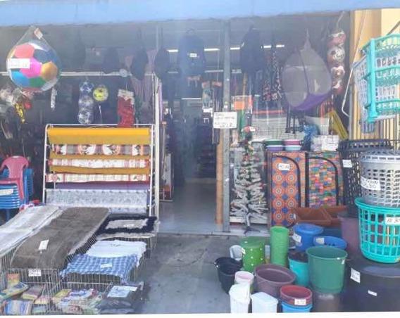 Vende Se Loja De Utilidades Zona Leste Aceito Proposta
