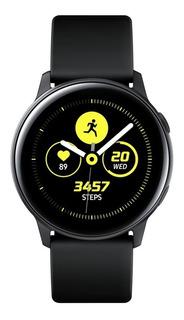 Smartwatch Samsung Galaxy Watch Active Sm-r500