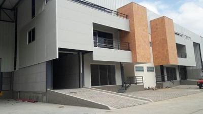 Bodega Renta Parque Industrial Nogales $85,549 Manz6-54 Lucram E1