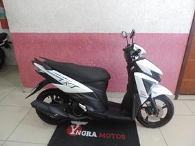 Yamaha Neo 125 2019 2 Mil Km