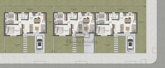 Casa - Viamopolis - Ref: 22003 - V-720077