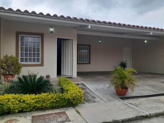Casa En Venta Ciudad Alianza Pt-m 21-1572