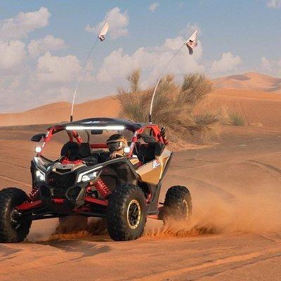 Maverick X3 Rs Turbo Rr 195hp Com Smart Schox Pronta Entrega