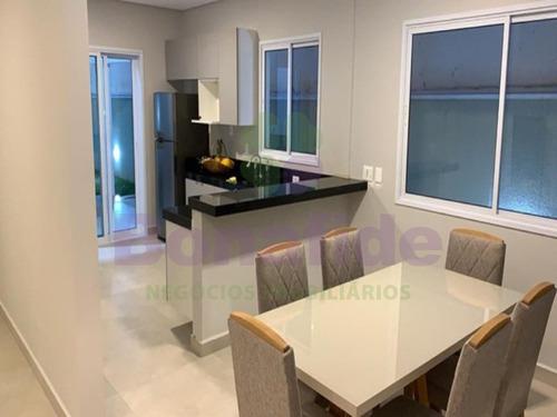 Casa, Venda, Condomínio Quinta Das Atírias, Jundiaí - Ca10316 - 69173377