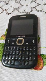 Samsung Gt E2220=defeito