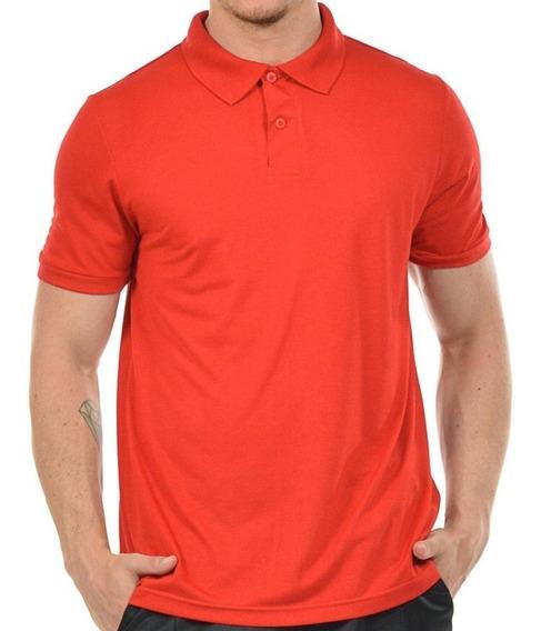 Polo Masculina Camisa Gola Atacado Uniforme Bordar Camiseta