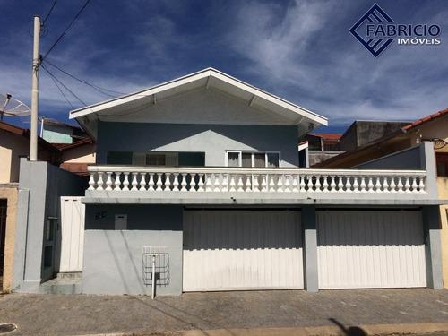 Imagem 1 de 15 de Casa - Ca00288 - 68538904