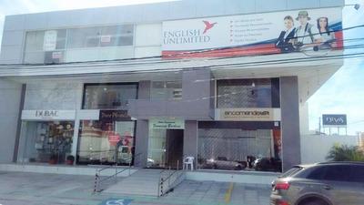Sala Empresarial Francisco Barbosa - 13 De Julho - Cp333