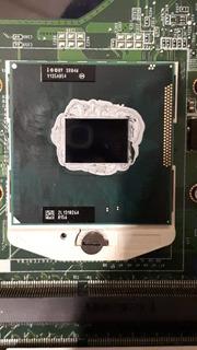 Procesador Intel I5 Movile Sr04w (intel Core I5-2430m)