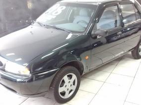 Fiesta 1998 1.0 8v