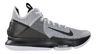 Tênis Nike Lebron Witness Iv
