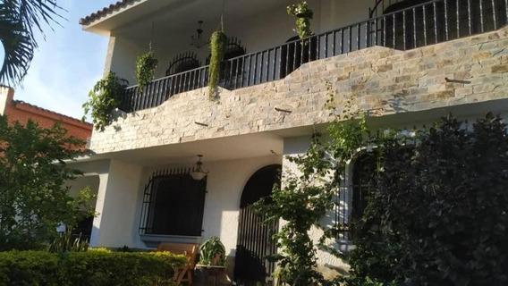 Casa En Venta La Trigaleña Pt 20-1498 Tlf.0241-825.57.06