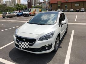 Peugeot 308 1.6 Thp Griffe Flex Aut. 5p