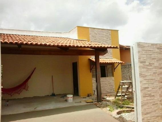 Venda Casa Natal Cidade Das Rosas