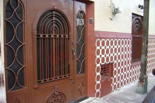 Venta Casa Centro Histórico De Mérida
