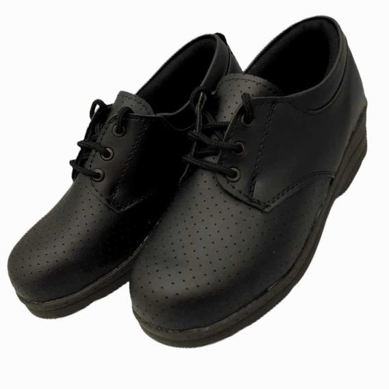 Zapato M3033 Ledira Dra Vidal