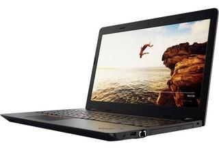 Lenovo Thinkpad E570 Core I3-7100u 8gb 500gb Hdd Win 10pro